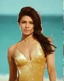 Priyanka Dostana